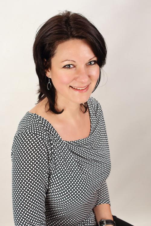 Dr. Dochnal Roberta Beatrix - Gyermek- és ifjúságpszichiáter szakorvos